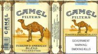 CamelCollectors http://camelcollectors.com/assets/images/pack-preview/PH-001-53.jpg