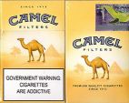 CamelCollectors http://camelcollectors.com/assets/images/pack-preview/PH-005-01.jpg