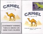 CamelCollectors http://camelcollectors.com/assets/images/pack-preview/PH-005-02.jpg