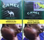 CamelCollectors http://camelcollectors.com/assets/images/pack-preview/PH-005-07.jpg