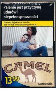 CamelCollectors http://camelcollectors.com/assets/images/pack-preview/PL-027-78.jpg