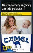 CamelCollectors http://camelcollectors.com/assets/images/pack-preview/PL-027-79.jpg