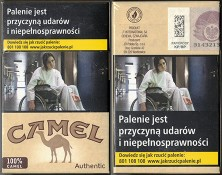 CamelCollectors http://camelcollectors.com/assets/images/pack-preview/PL-027-84.jpg