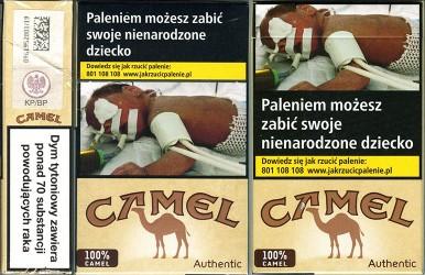 CamelCollectors http://camelcollectors.com/assets/images/pack-preview/PL-027-85-5e58d5a0aec38.jpg