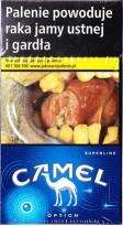 CamelCollectors http://camelcollectors.com/assets/images/pack-preview/PL-027-91-5d8a24bcd2d01.jpg