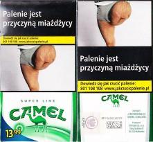 CamelCollectors http://camelcollectors.com/assets/images/pack-preview/PL-027-92-5d8a24e1a847f.jpg