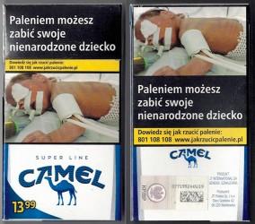 CamelCollectors http://camelcollectors.com/assets/images/pack-preview/PL-027-95-5da96d46cc39f.jpg