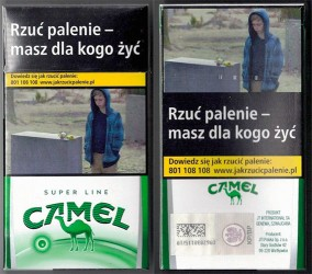 CamelCollectors http://camelcollectors.com/assets/images/pack-preview/PL-027-96-5da96d6167aa5.jpg