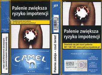 CamelCollectors http://camelcollectors.com/assets/images/pack-preview/PL-027-97-5daf182c5cb44.jpg