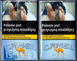 CamelCollectors http://camelcollectors.com/assets/images/pack-preview/PL-029-04-5f3ae74e786f4.jpg