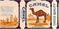 CamelCollectors http://camelcollectors.com/assets/images/pack-preview/PN-001-02.jpg
