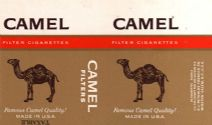 CamelCollectors http://camelcollectors.com/assets/images/pack-preview/PR-001-01.jpg