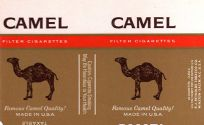 CamelCollectors http://camelcollectors.com/assets/images/pack-preview/PR-001-02.jpg