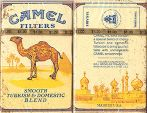CamelCollectors http://camelcollectors.com/assets/images/pack-preview/PR-001-03.jpg