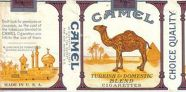 CamelCollectors http://camelcollectors.com/assets/images/pack-preview/PR-001-08.jpg