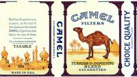 CamelCollectors http://camelcollectors.com/assets/images/pack-preview/PR-001-10.jpg