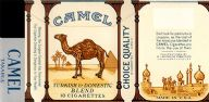 CamelCollectors http://camelcollectors.com/assets/images/pack-preview/PR-001-17.jpg