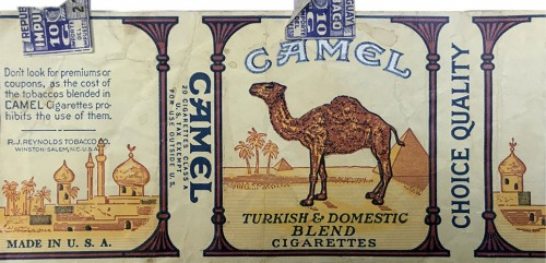 CamelCollectors http://camelcollectors.com/assets/images/pack-preview/PY-000-01-5f56448aad676.jpg