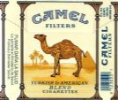 CamelCollectors http://camelcollectors.com/assets/images/pack-preview/PY-001-00.jpg