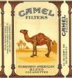CamelCollectors http://camelcollectors.com/assets/images/pack-preview/PY-001-09.jpg