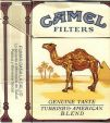 CamelCollectors http://camelcollectors.com/assets/images/pack-preview/PY-001-11.jpg