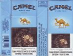 CamelCollectors http://camelcollectors.com/assets/images/pack-preview/PY-004-22.jpg