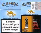 CamelCollectors http://camelcollectors.com/assets/images/pack-preview/RO-004-02.jpg