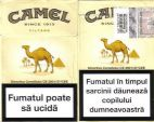 CamelCollectors http://camelcollectors.com/assets/images/pack-preview/RO-005-01.jpg