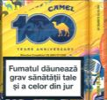 CamelCollectors http://camelcollectors.com/assets/images/pack-preview/RO-023-05.jpg
