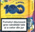 CamelCollectors http://camelcollectors.com/assets/images/pack-preview/RO-023-07.jpg