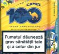 CamelCollectors http://camelcollectors.com/assets/images/pack-preview/RO-023-08.jpg