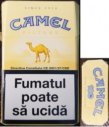 CamelCollectors http://camelcollectors.com/assets/images/pack-preview/RO-023-20-5f995020481f9.jpg