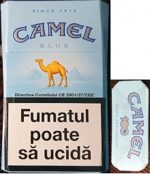 CamelCollectors http://camelcollectors.com/assets/images/pack-preview/RO-023-21-5f99505cb2c9d.jpg
