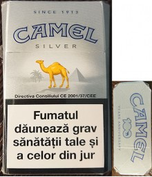 CamelCollectors http://camelcollectors.com/assets/images/pack-preview/RO-023-22-5f99507b68d0b.jpg
