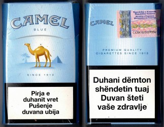 CamelCollectors http://camelcollectors.com/assets/images/pack-preview/RS-011-02-5e0c9b9670718.jpg