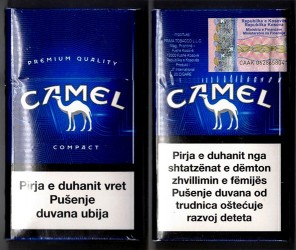 CamelCollectors http://camelcollectors.com/assets/images/pack-preview/RS-011-03-5e0c9baf1446c.jpg