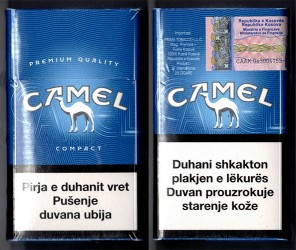 CamelCollectors http://camelcollectors.com/assets/images/pack-preview/RS-011-04-5e0c9bc80e011.jpg