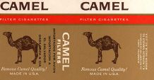 CamelCollectors http://camelcollectors.com/assets/images/pack-preview/SD-001-01.jpg