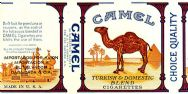 CamelCollectors http://camelcollectors.com/assets/images/pack-preview/SD-001-02.jpg