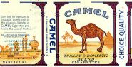 CamelCollectors http://camelcollectors.com/assets/images/pack-preview/SD-001-03.jpg