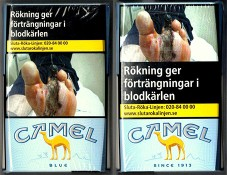 CamelCollectors http://camelcollectors.com/assets/images/pack-preview/SE-021-32-5d3ac159c11c5.jpg