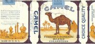 CamelCollectors http://camelcollectors.com/assets/images/pack-preview/SG-001-01.jpg