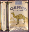 CamelCollectors http://camelcollectors.com/assets/images/pack-preview/SG-001-06.jpg