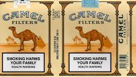 CamelCollectors http://camelcollectors.com/assets/images/pack-preview/SG-002-10.jpg