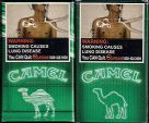 CamelCollectors http://camelcollectors.com/assets/images/pack-preview/SG-006-01.jpg