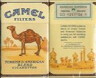CamelCollectors http://camelcollectors.com/assets/images/pack-preview/SI-001-07.jpg