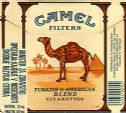 CamelCollectors http://camelcollectors.com/assets/images/pack-preview/SI-001-10.jpg