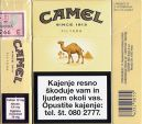 CamelCollectors http://camelcollectors.com/assets/images/pack-preview/SI-003-01.jpg