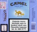 CamelCollectors http://camelcollectors.com/assets/images/pack-preview/SI-003-05.jpg