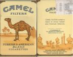 CamelCollectors http://camelcollectors.com/assets/images/pack-preview/SK-000-01.jpg